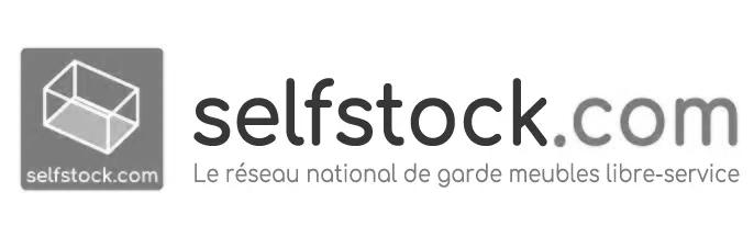 selfstock
