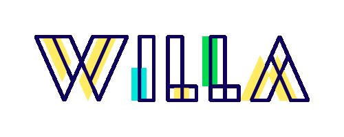 willa incubateur startup